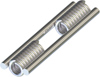 Coil Thread Products - Full Strut Coil Tie 1/2