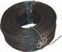 Rebar Tools - Tie Wire