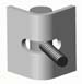 Coil Thread Products - Weld Angle Bracket