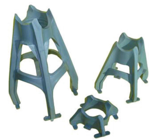 Plastic Uni Chair - Product Detail Page