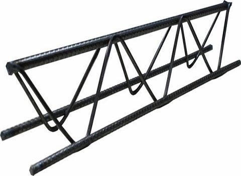 Precast - Welded Wire Girder